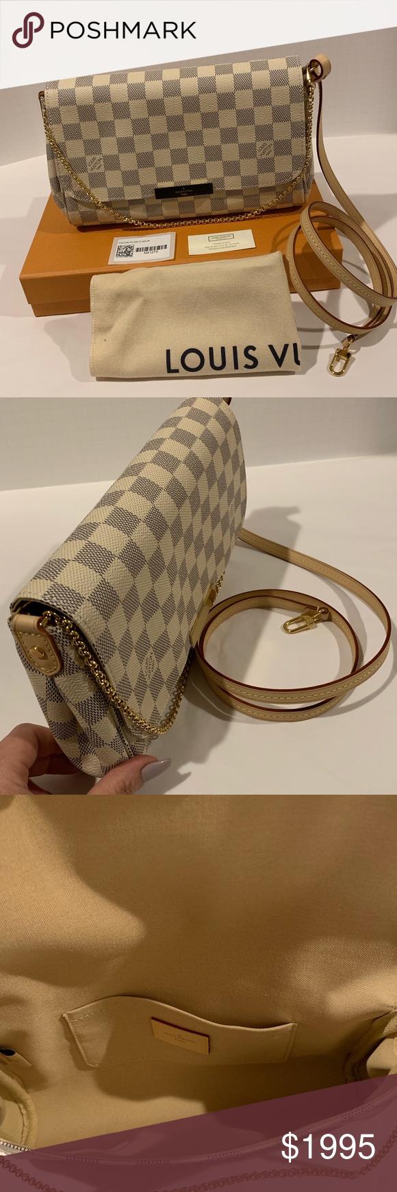 Sexy Louis Vuitton Clutch Nude Jpg