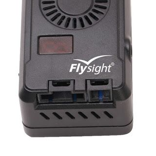 Flysight 5.8 Ghz FPV Long Range Video Transmitter 2000mW-TX5820-V2 Black Mamba#rtfquadcopter #quadcopterdronewithcamera #quadcopterrtf #quadcopterwithgopro #quattrocopter #quadcopterrc #rcquadcopterdrone #fpvquadcopterrtf #quadcopterdronekit #quadcopterrange #quadricopterdrone #quadcopteruav #quadrocopterrc #quadcoptermodel #dronequadcopterkit