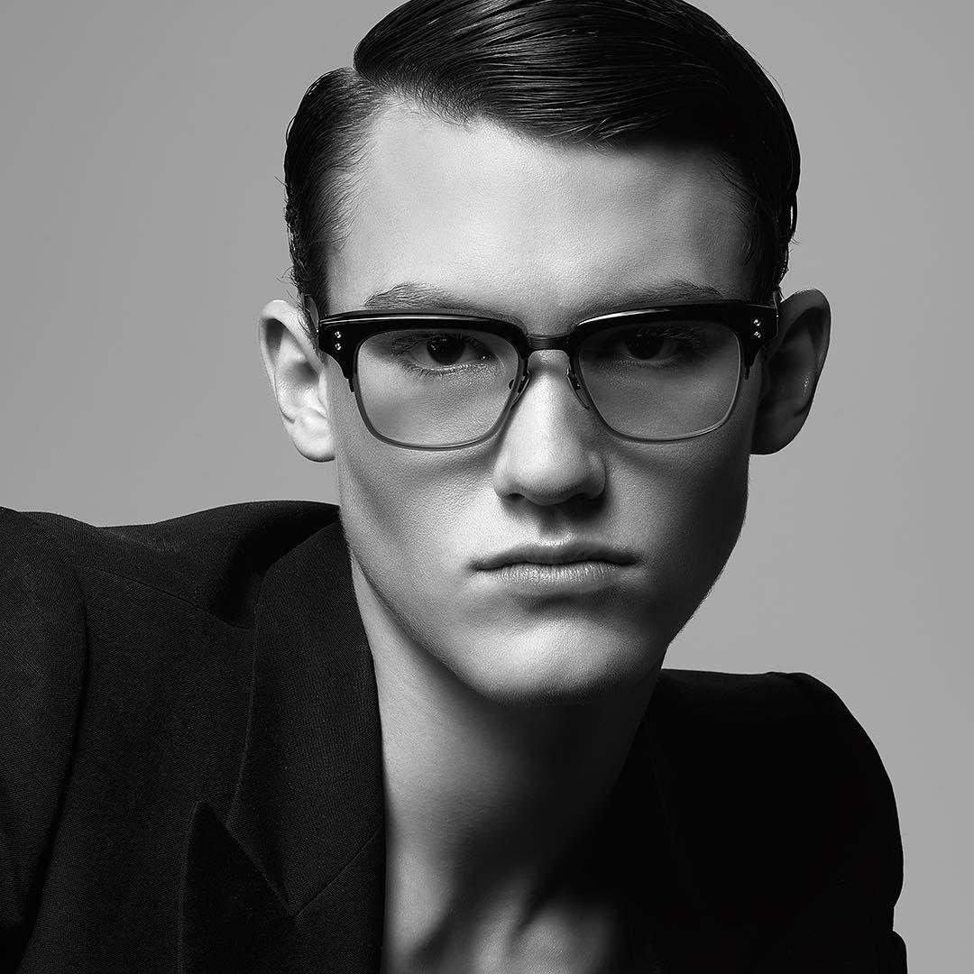 9202212625e DITA Eyewear ( ditaeyewear) • Instagram photos and videos