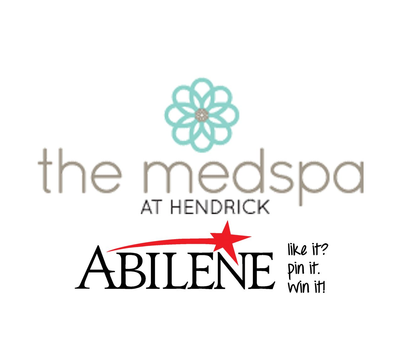 8 Hendrick Med Spa Renewal Take Time For You And Live The Mission Of The Med Spa To Inspire You To Heal Your Body Mind Fun Things To Do Abilene Self Help