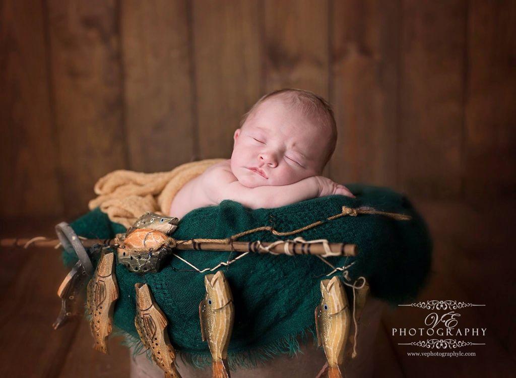Ve photography lake charles la newborn birth maternity and child photographer www