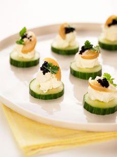 Finger Food Sample Menu 4 Luckman Catering Food Finger Food Appetizers Finger Foods