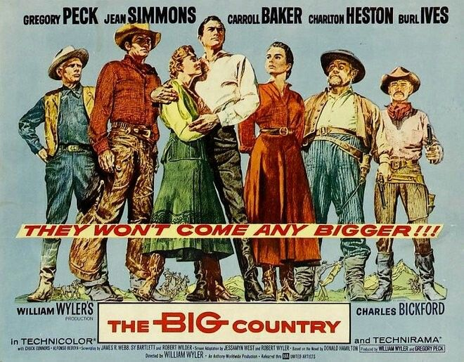 movies with the word country in the title