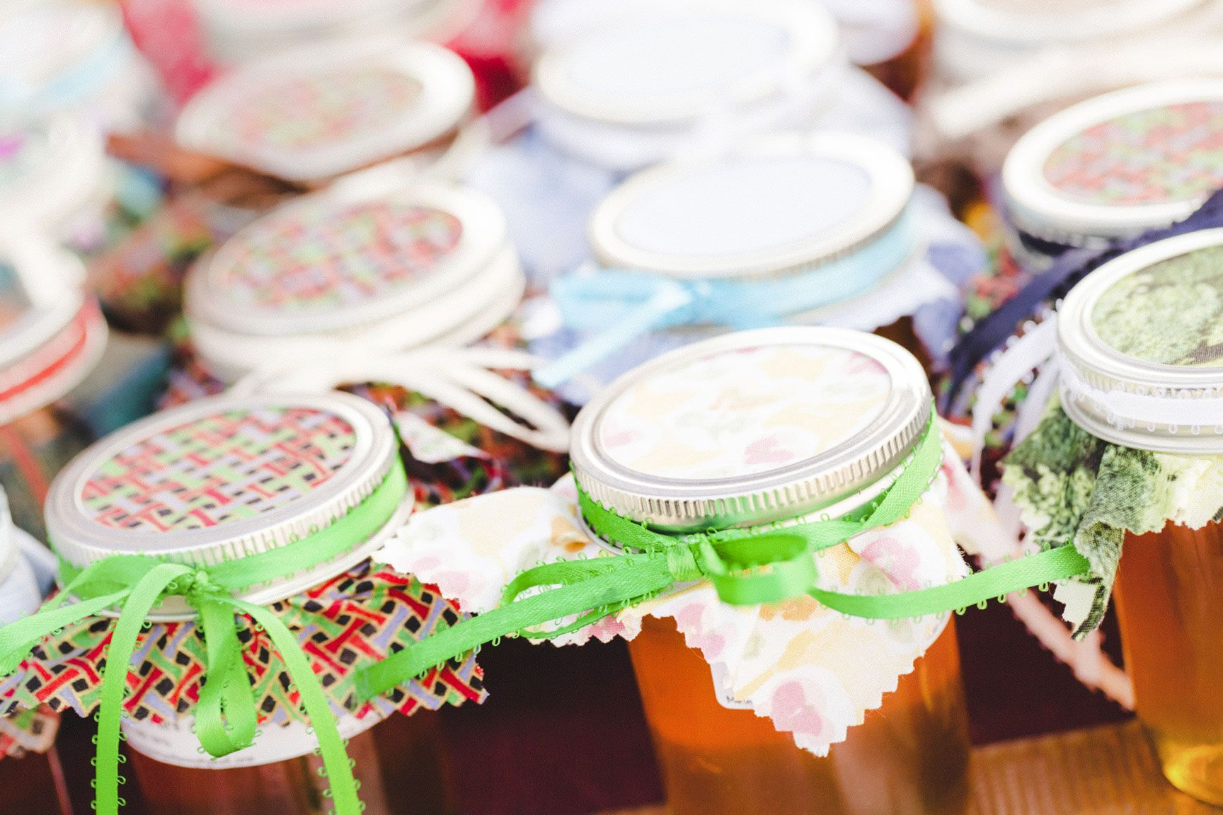 unique homemade canning jar gift ideas home canning pinterest