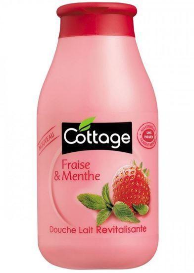 COTTAGE-Strawberry-Dus-Jeli-250ml-resim-174422.jpeg