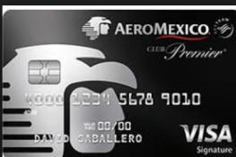 Prepaidcardstatus Login: How To Activate Prepaidcardstatus