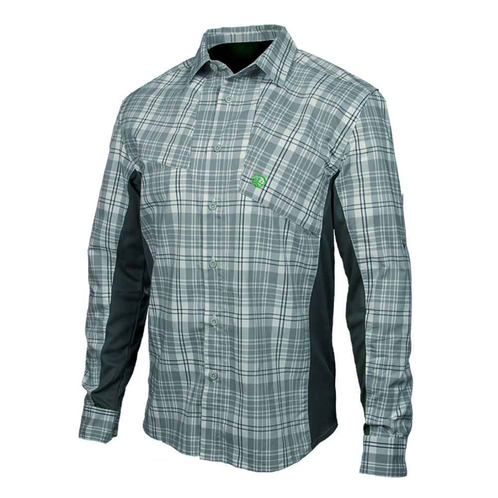 Fly fishing gear near me for Fly fishing clothing