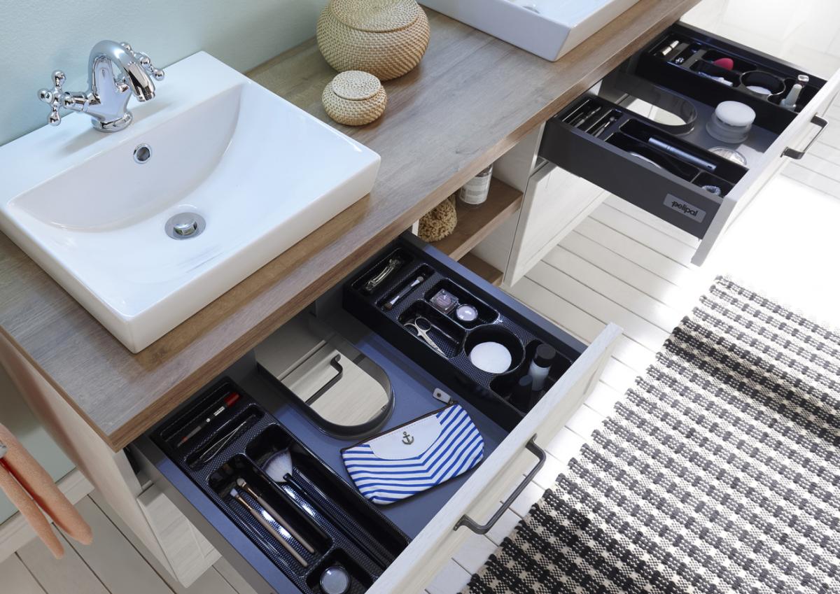 Pelipal Solitaire 9030 Block 151 Cm Breit Konfigurator Mit Bildern Offenes Regal Waschtischplatte Neues Bad