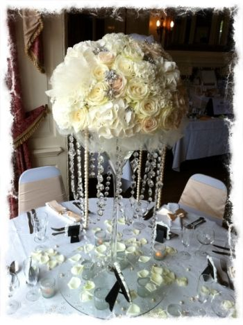 Wedding venue decoration kent goin to the chapel pinterest wedding venue decoration kent junglespirit Image collections