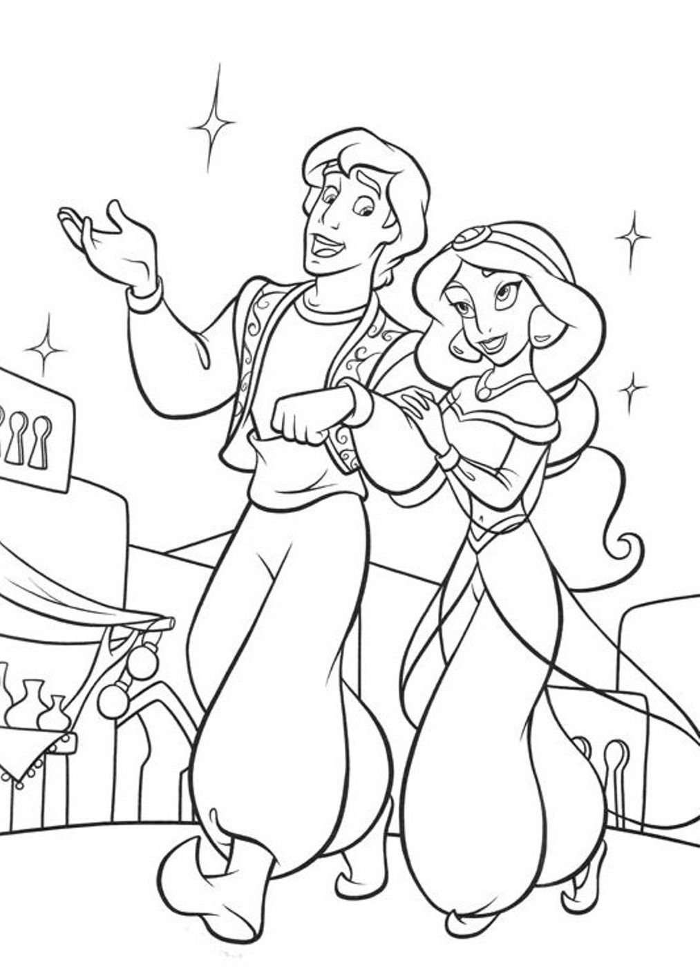 Pin Van Jen Cid Op Disney Coloring Pages Games Kleurplaten Prinses Kleurplaatjes Kleurplaten Voor Kinderen