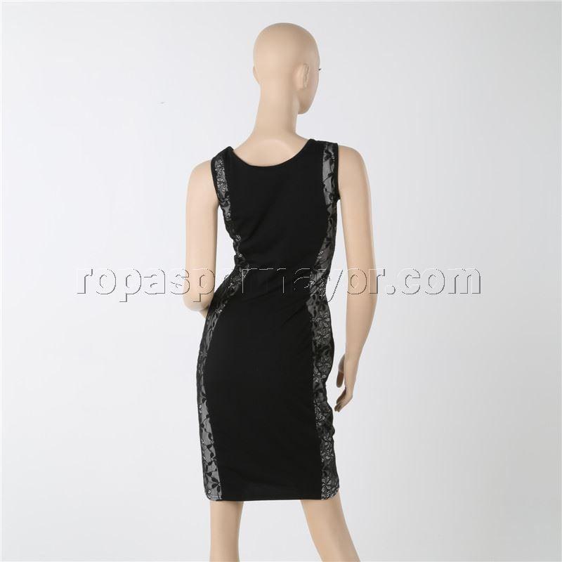 Mayoristas de vestidos de fiesta baratos