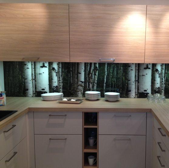 Pin von Osman Coskun auf Küchenrückwand | Pinterest | Küchenrückwand ...