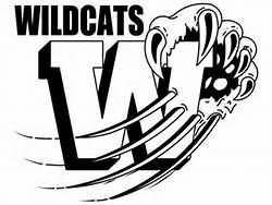 Wildcat Mascot Clip Art Bing Images Face Painting School