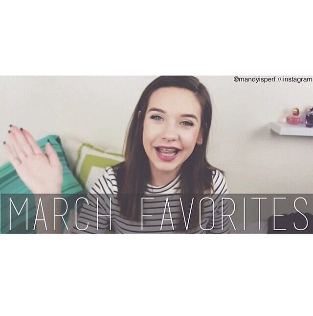 Makeupbymandy24
