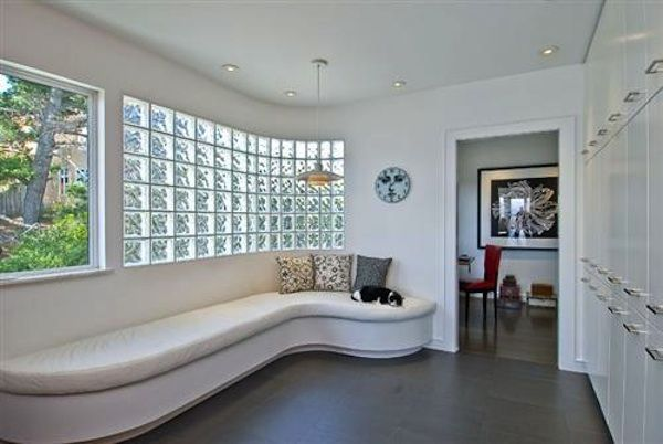 Real estate report streamline moderne in san francisco 3 4m california home