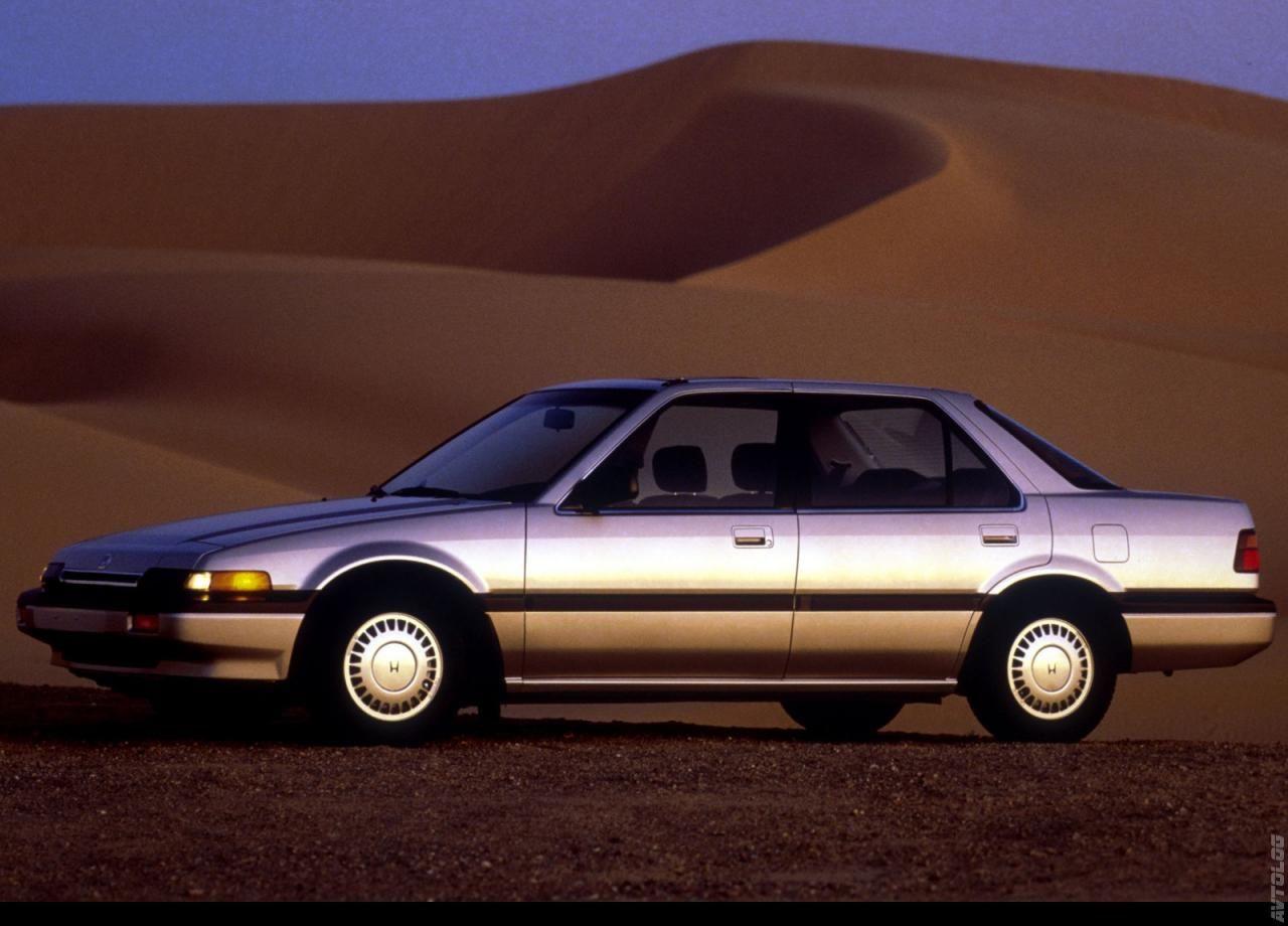 Kekurangan Honda 86 Murah Berkualitas
