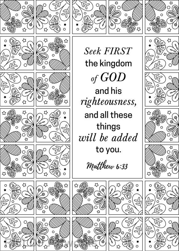 12 Bible Coloring Pages Bible Coloring Pages Coloring Pages