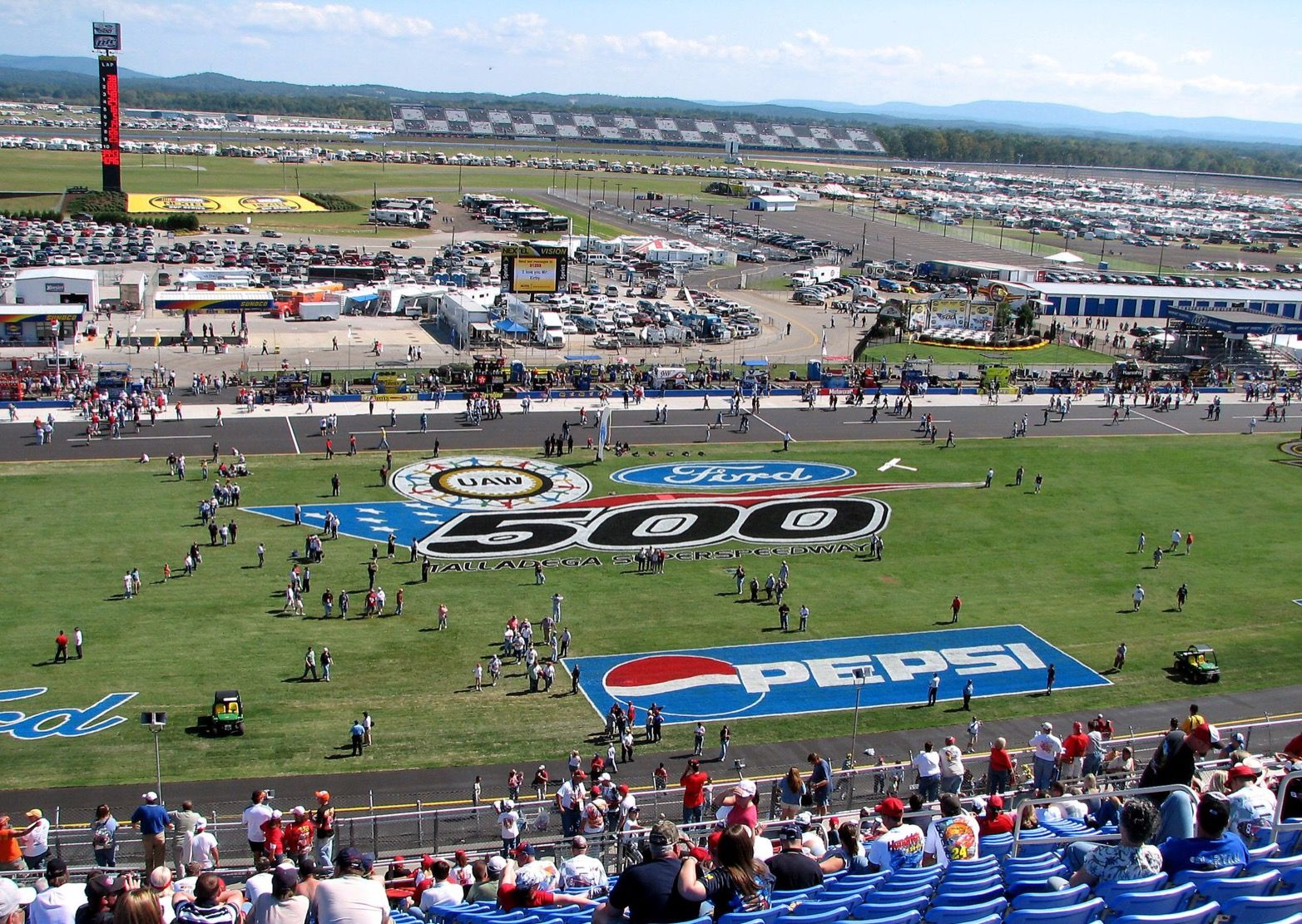 Pin On Indy 500 Greatest Spectacle In Racing