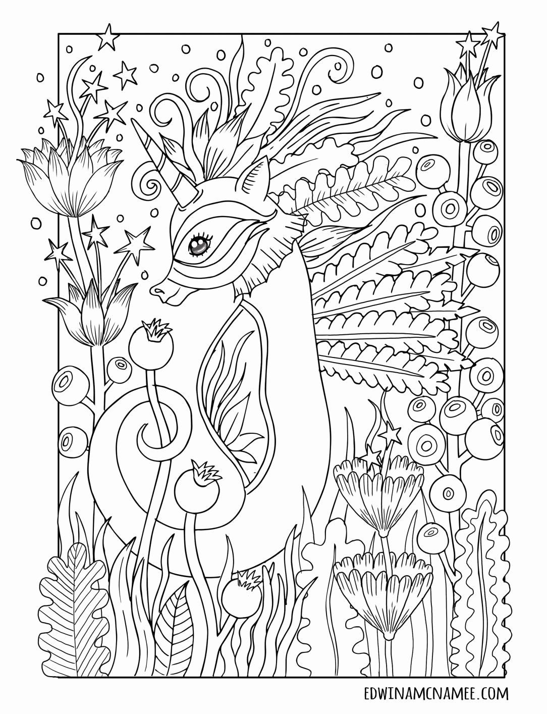 Art For Adults Coloring Book Walmart