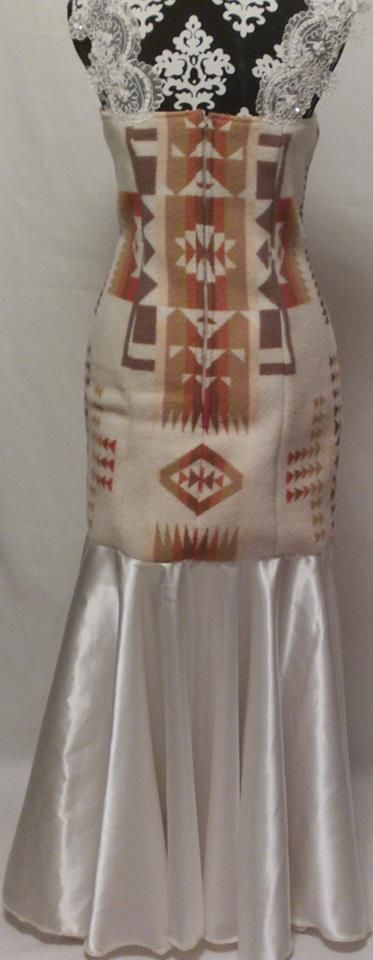 Traditional Authentic Native Designs by Irene Begay, Navajo | "|373|960|?|en|2|97ea9013d18bd8d68502042fdfd9c588|False|UNLIKELY|0.35682883858680725