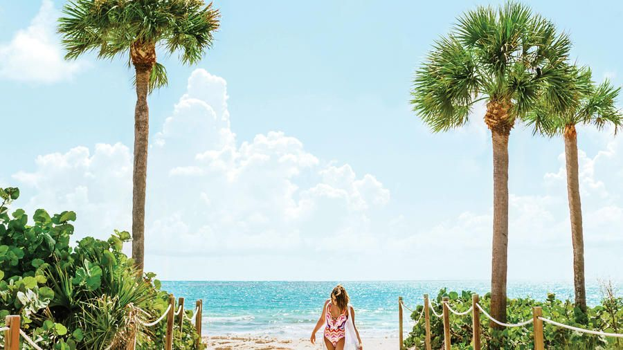 The Best Places To Live On The Coast Best Places To Live Beach Town Islamorada