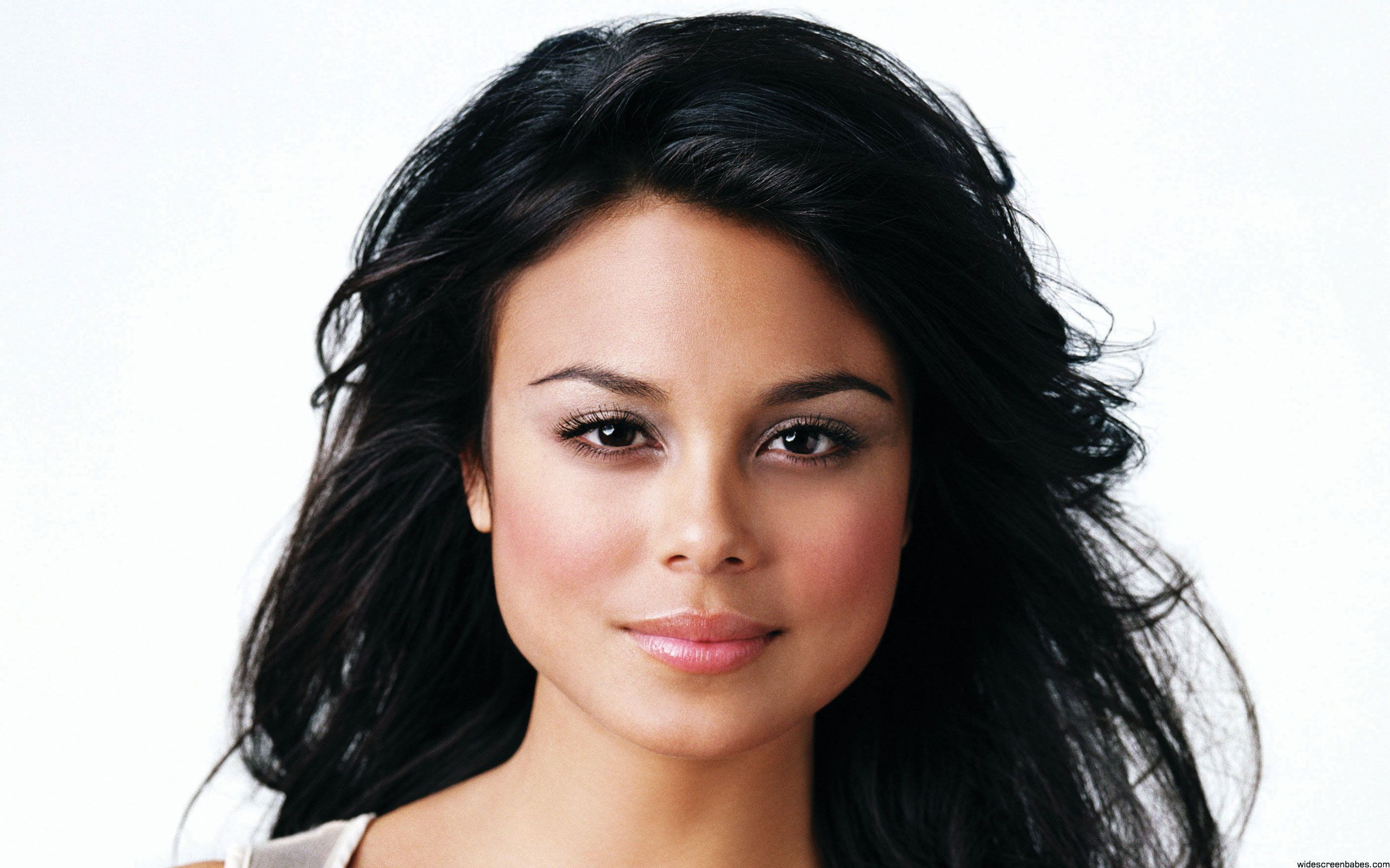 nathalie kelley site