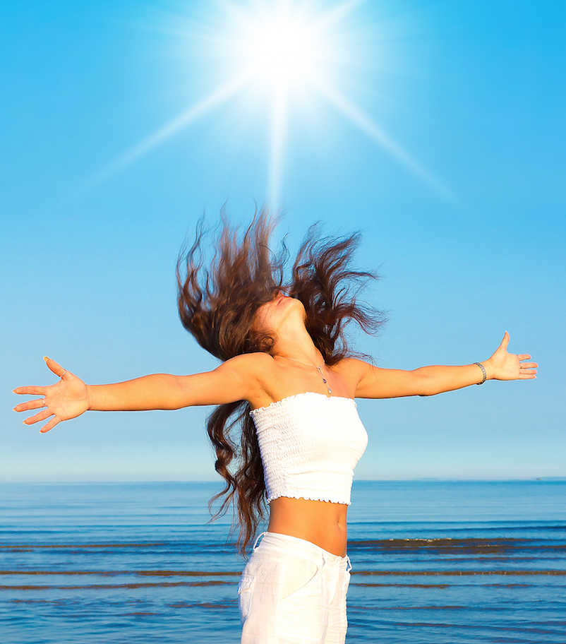 Kundalini Yoga for Relationships - Spirit Voyage Blog