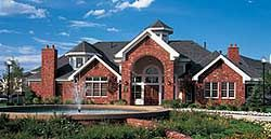 Windsor At Meadow Hills Pet Friendly Apartments Aurora Co Pet Friendly Apartments Friendly House Styles