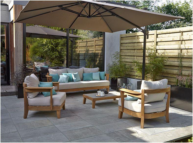 13 Complet Castorama Salon Jardin Pics Jaya