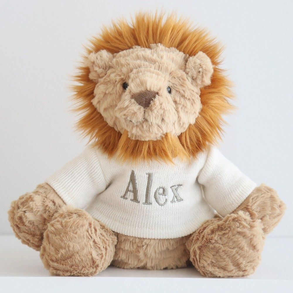 Personalised baby gifts that are unique beautiful all of our personalised baby gifts that are unique beautiful all of our baby gifts come with negle Images