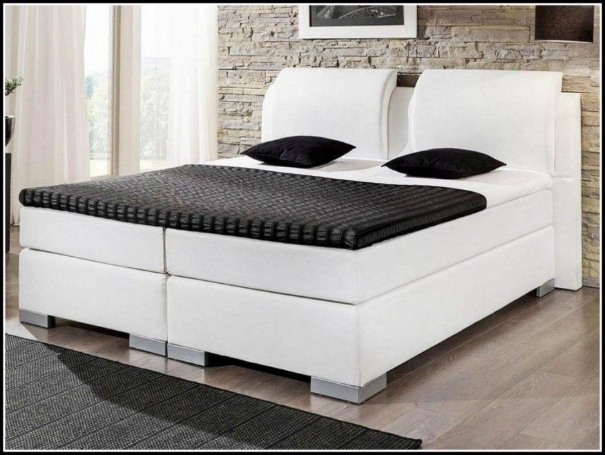 Boxspringbett Ikea Betten 180×200