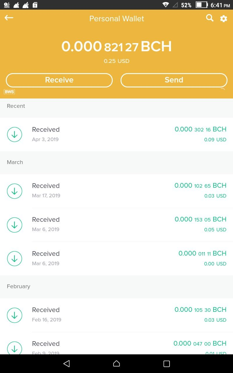 Pin by Mr  Ro on Win free BCH with this telegram bot : https://t me