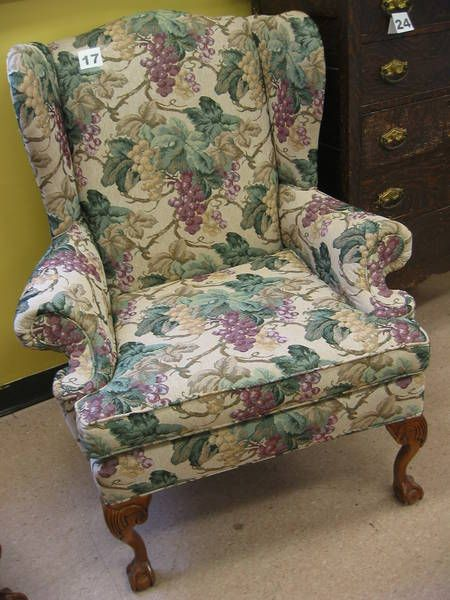 Find great items at The ReUstore's auction like this great