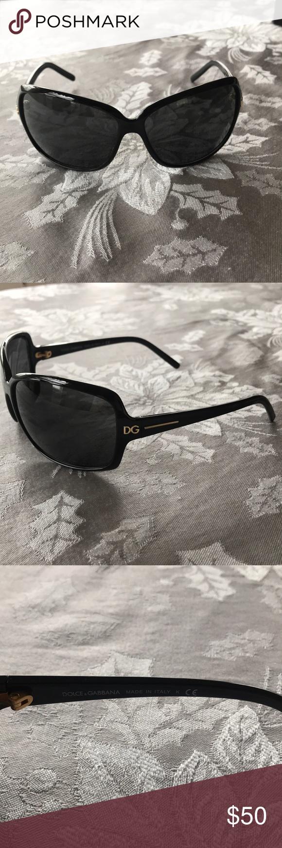 4d844145ffae Dolce   Gabbana sunglasses DG6016 501 87 Dolce   Gabbana sunglasses DG6016  501 87
