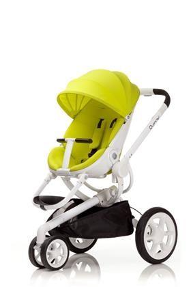 Quinny Moodd stroller   The newest stroller model   Quinny ...