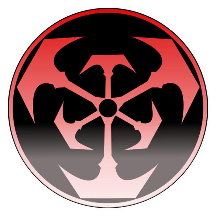 My Version Of The Force Glyph Magic Symbol From Legacy Of Kain Soul
