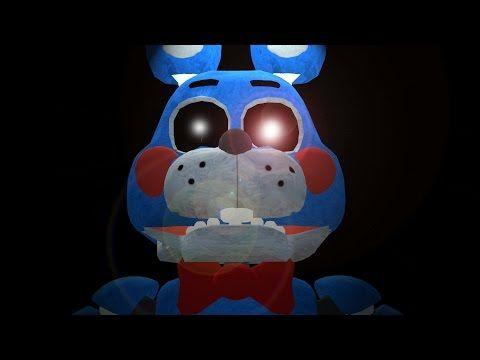 MULTIPLAYER FNAF!! - Gmod Five Nights At Freddy's