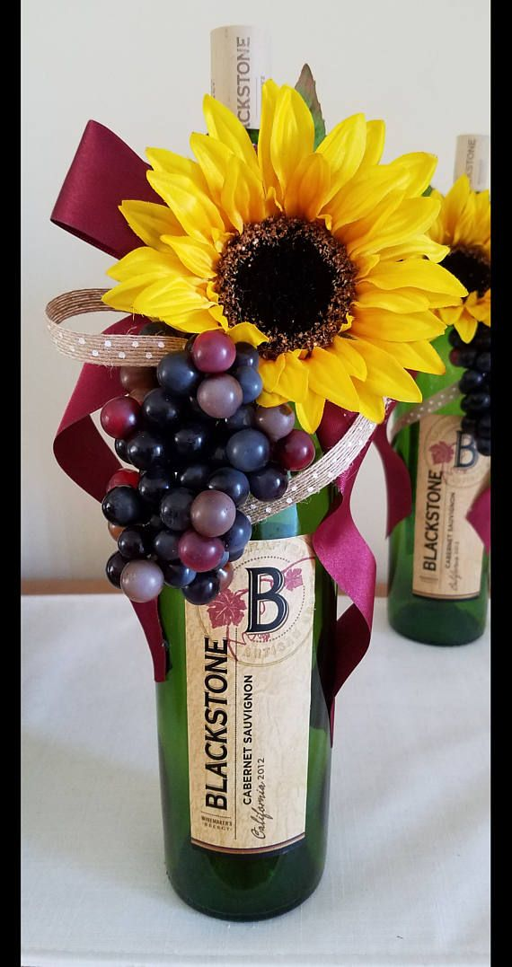 Wine Bottle Decorations Wine Cork Decoration Kitchen Decoration