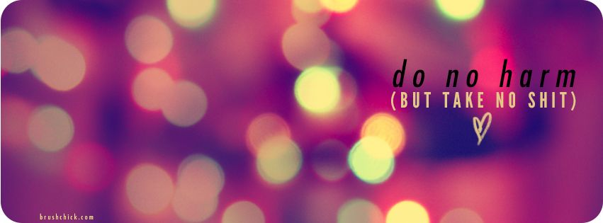 Facebook Cover Pic 5 Facebook Cover Quotes Facebook Cover Photos Inspirational Facebook Cover