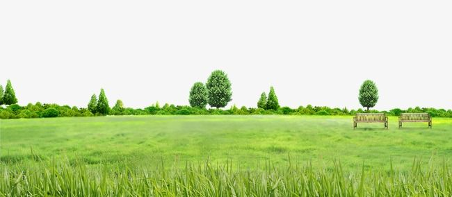 Nature Nature Clipart Natural Scenery Png Transparent Clipart Image And Psd File For Free Download Landscape Background Landscape Nature