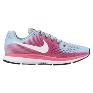 70ab11f17749 Nike Air Zoom Pegasus 34 - Women s at Foot Locker