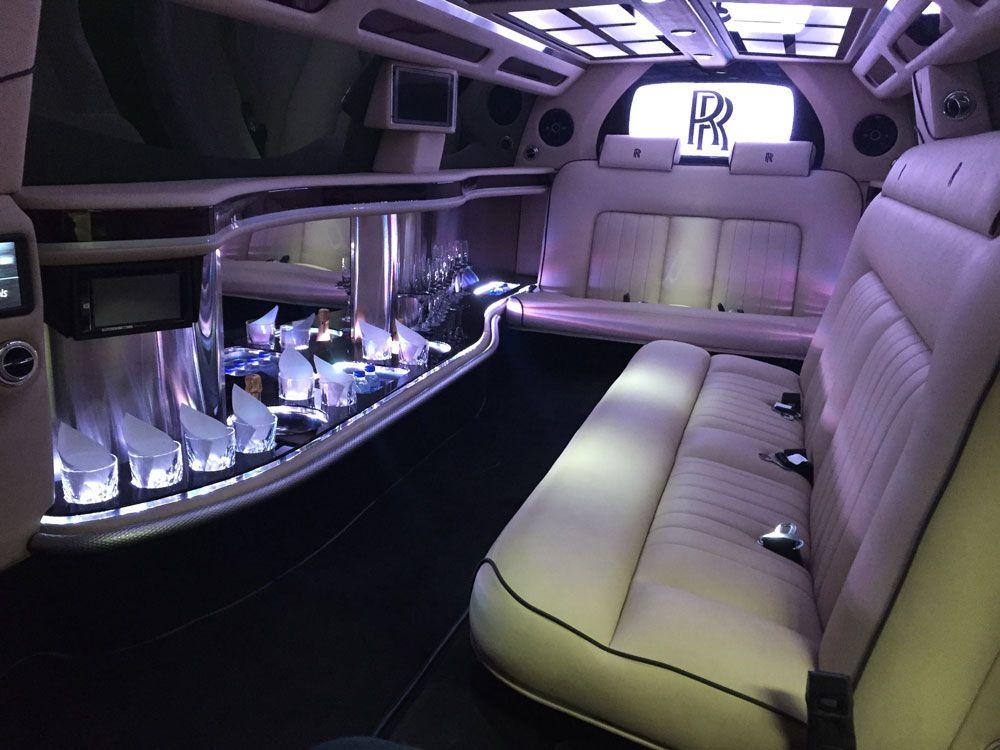 Rolls Royce Interior Img Jpg 1000 215 750 Cars Pinterest