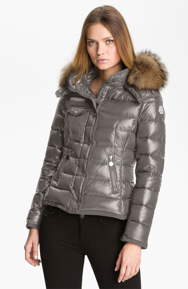 9a021dd4d where can i buy moncler fur collar puffer coat pinterest d7f1c fdc2e