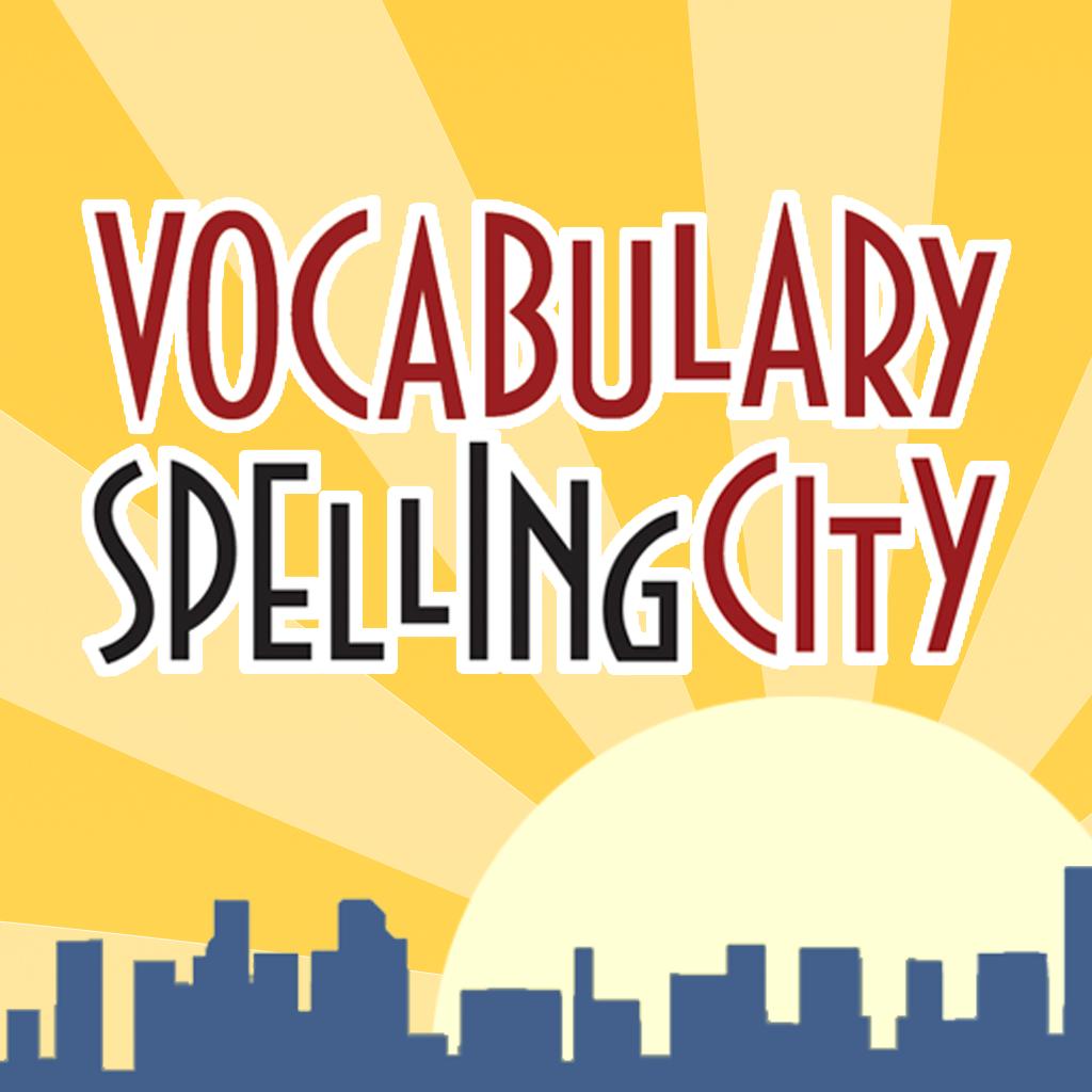 Vocabularyspellingcity Spelling City Vocabulary Kids App