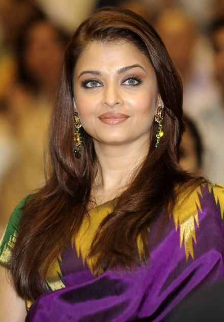 Aishwarya Rai HD Photos and Wallpapers in 2019 | Aishwarya