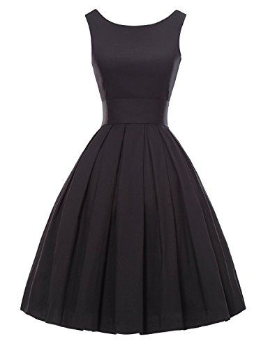 Vikoros 'Lana' Vintage 1950's Inspired Rockabilly Swing Dress Vikoros http://www.amazon.com/dp/B012ASK1T4/ref=cm_sw_r_pi_dp_uEn9vb0Y6272C