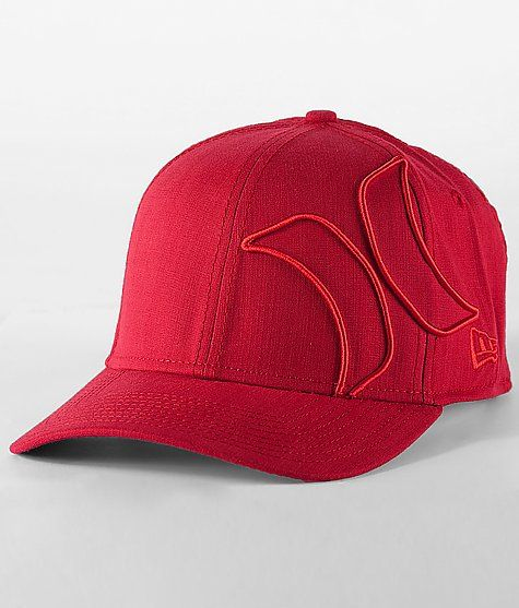 Hurley Resist Tonal Hat #buckle #fashion