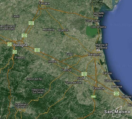 Cartina Italiana Stradale.Mappa Italia Cartina Geografica E Stradale D Italia Mappa Geografia Italia
