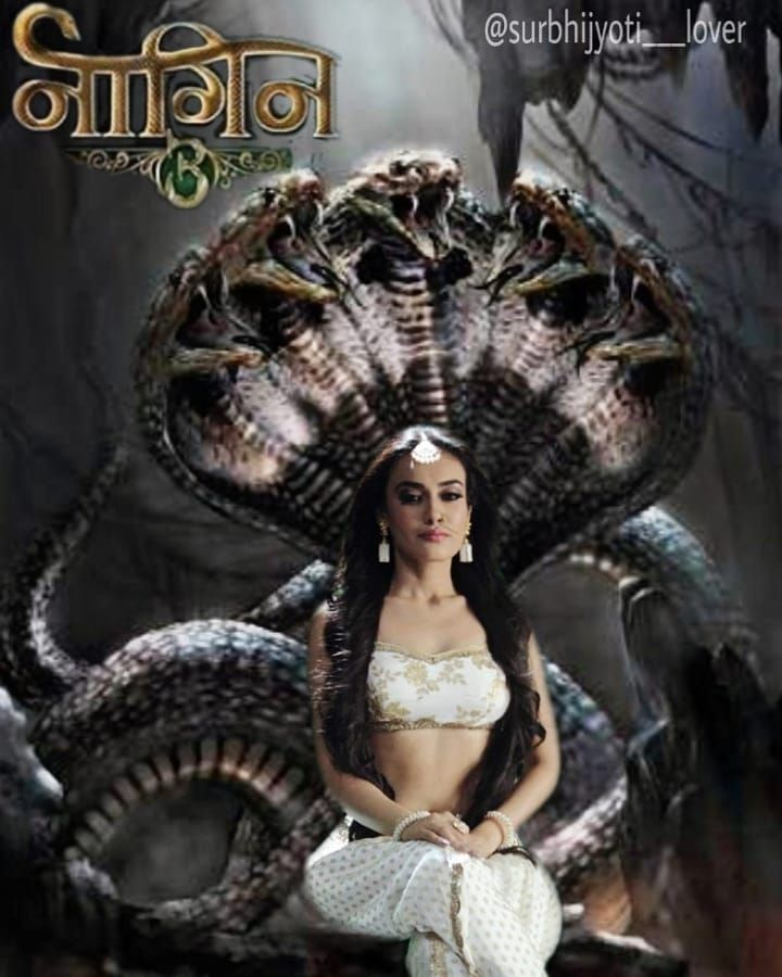 Watch videos online Naagin 3 11th August 2018 Full latest Episode 20