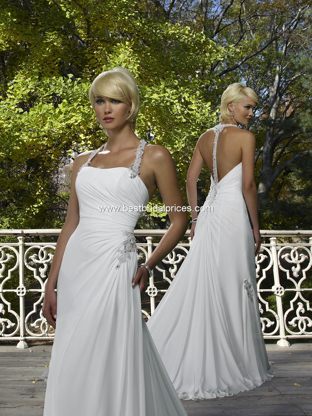 Fantasy by forever yours wedding dresses style 410224 wedding fantasy by forever yours wedding dresses style 410224 ombrellifo Gallery